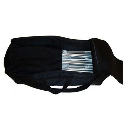 Сумка для транспортировки тканевого зонтичного стенда Expand MediaFabric (экспанд медиа фабрик)