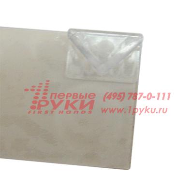 Плашка решётки мобильного выставочного стенда Expand 2000