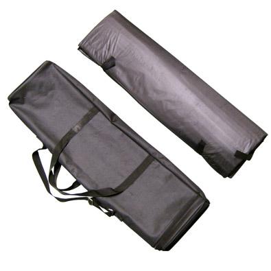 Упаковка нейлоновая мягкая сумка мобильного выставочного стенда Expobrother Roll-Up Lux(экспоброзер роллап люкс)