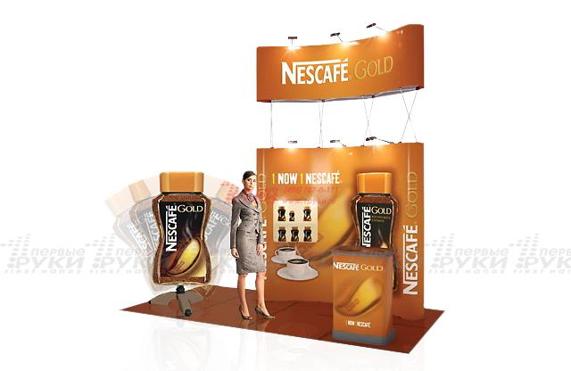 мобильные стенды, выставочные мобильные стенды, купить мобильный стенд, roll-up, pop-up, попап, роллап, дизайн